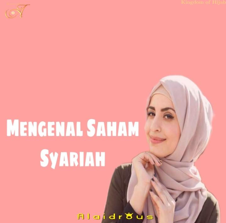 mengenal-saham-syariah-tutorial-4-59524042021.jpg