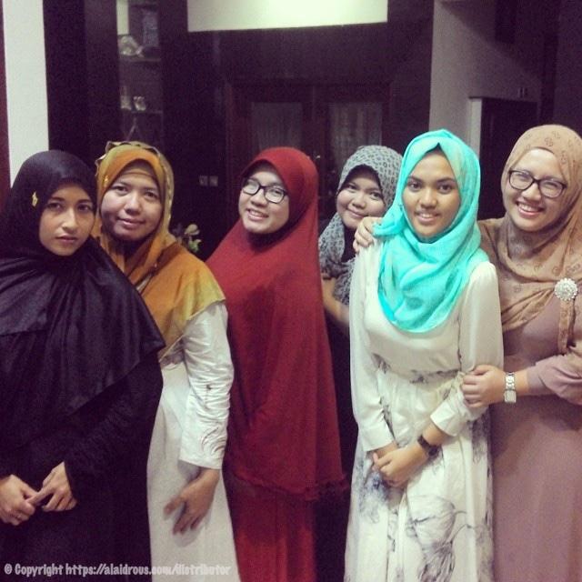 model-baju-muslim-terbaru-070.jpg