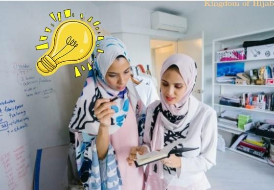 rahasia-bisnis-hijab-cepat-balik-modal--untung-berlipat-tips-bisnis-6-32512042021.jpg