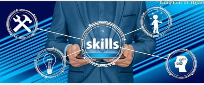 skill-penting-yang-bisa-kamu-kuasai-tips-bisnis-6-38730042021.jpg