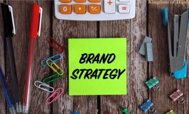 strategi-pemasaran-produk-ditengah-pandemi-bisnis-6-96604052021.jpg