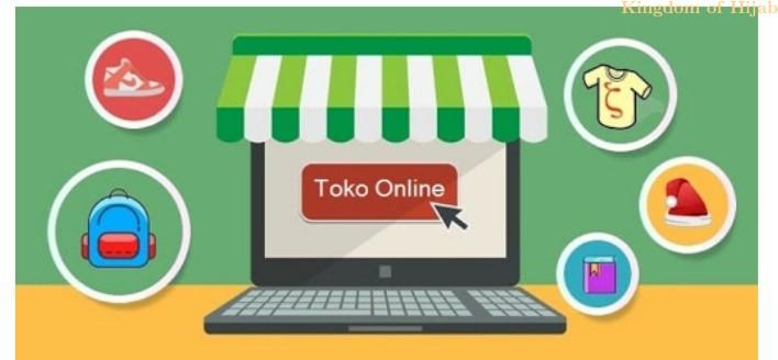 tips-agar-toko-online-mu-berkembang-tips-bisnis-6-67718042021.jpg