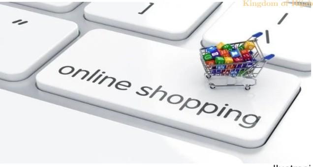 Tips Hilangkan Keraguan Konsumen Pada Bisnis Online