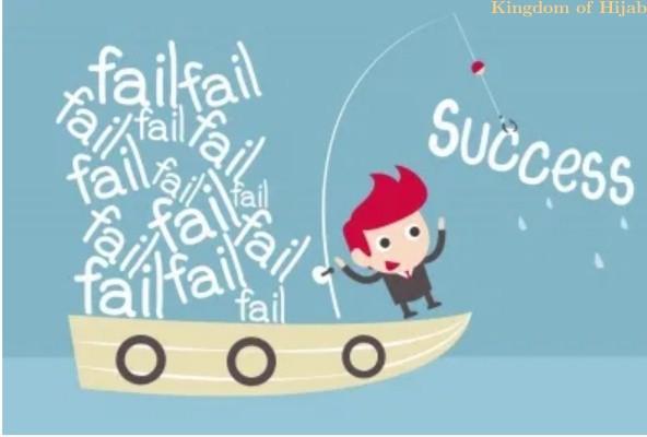 tips-menghilangkan-keraguan-dalam-berbisnis-bagi-pemula-tips-bisnis-6-17214042021.jpg