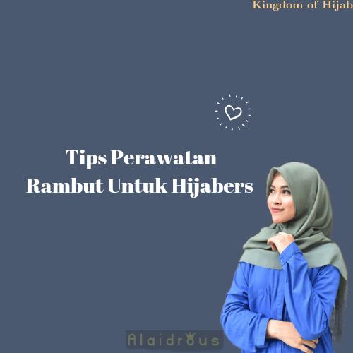 tips-perawatan-rambut-untuk-hijabers-hijab-4-29905042021.png