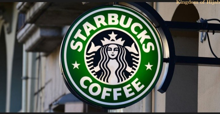 tiru-strategi-starbucks-dalam-meraih-hati-pelanggan-bisnis-6-35220052021.jpg