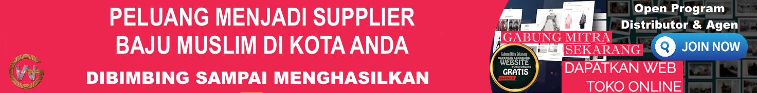 baju gamis,distributor baju, abaya indonesia, model gamis abaya, busana muslim, baju muslim, baju abaya, busana muslim online, baju muslim online, busana muslim terbaru, baju muslim terbaru, butik online, tanah abang, agen baju murah,baju murah,distributor baju muslim,baju muslim kualitas butik,jual distributor baju berkualitas,gamis syar'i