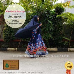 baju muslim, baju gamis, grosir baju muslim,gamis, gamis syar'i, grosir gamis,batik , model baju batik, baju batik,model baju batik modern,baju batik modern,baju batik modern,dress batik,model batik,model batik modern,model dress batik,dress batik modern,batik fashion,fashion batik
