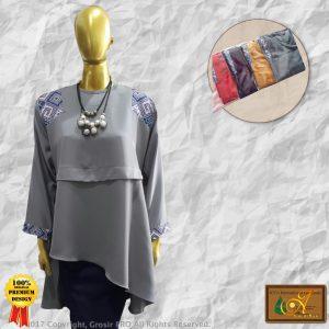 baju muslim, baju gamis, grosir baju muslim,gamis, gamis syar'i, grosir gamis,tunik, atasan, baju tunik,batik , model baju batik, baju batik,model baju batik modern,baju batik modern,baju batik modern,dress batik,model batik,model batik modern,model dress batik,dress batik modern,batik fashion,fashion batik,baju gamis